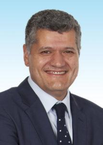 Perez_Alejandro-P