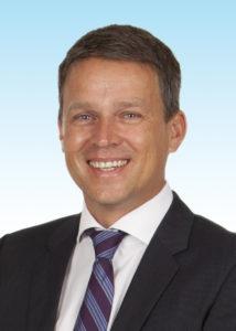 Schuetz_Christian-P