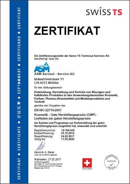 zertifikat-iso-22716-d-2017