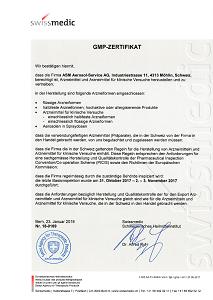 gmp_zertifikat_de